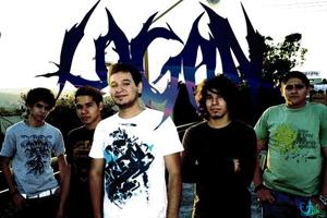 Logan (MEX)