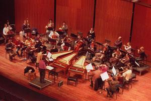 Haydn Sinfonietta Wien