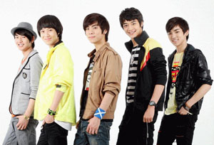 SHINee - Albums download mp3 - Mediaclub - Home of all mp3 music