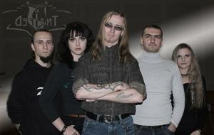 Defiant (Ukr)