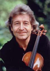 Amoyal, Pierre