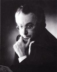 Weinberger, Gerhard