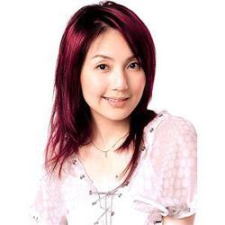 Yeung, Miriam