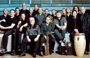 NDR Big Band