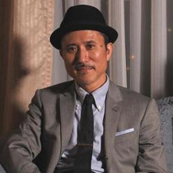 Takahashi, Yukihiro