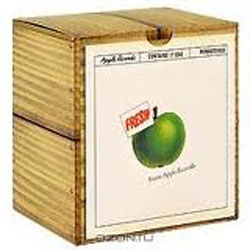Apple Records Box Set [Limited Edition - Original Recording Remastered]