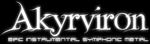 Akyrviron