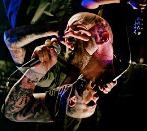 Anselmo, Phil