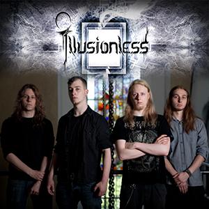 Illusionless