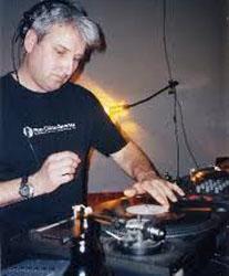 DJ Dick