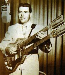 Jimmy Bryant