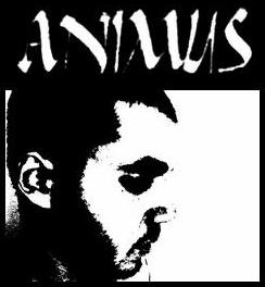Animus (ISR)