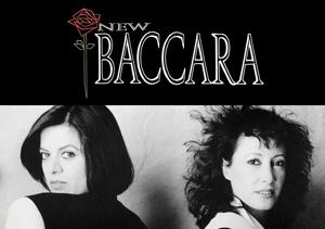 New Baccara