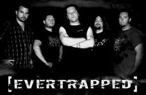 Evertrapped
