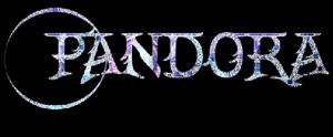 Pandora (USA)