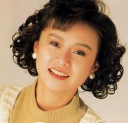 Bi Hua, Li