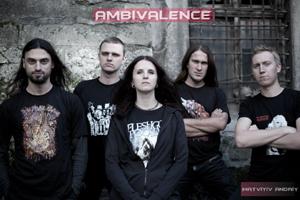 Ambivalence (UKR)
