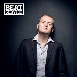 Beat Service (Beat Servise, Madis Sillamo) - Albums download mp3