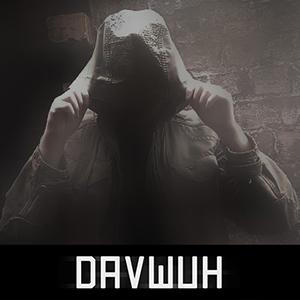 Davwuh