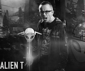 Alien T