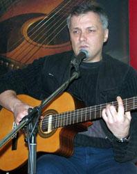 Медведев, Олег