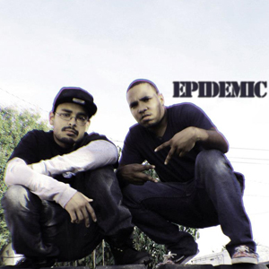 Epidemic (USA, FL)