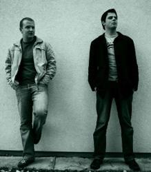 Polymental (Rene Pais & Madis Sillamo) - Albums download mp3