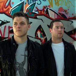 Solis & Sean Truby