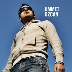 Ozcan, Ummet