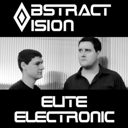 Abstract Vision & Elite Electronic