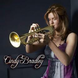 Bradley, Cindy