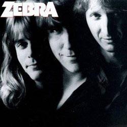 Zebra (USA)