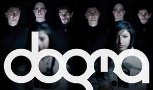 Dogma (ARM)
