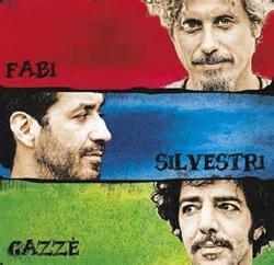 Fabi Silvestri Gazze