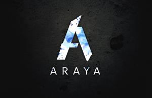 Araya (POL)