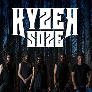 Kyzer Soze