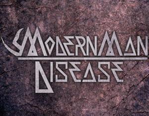 Modern Man Disease