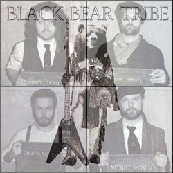Black Bear Tribe
