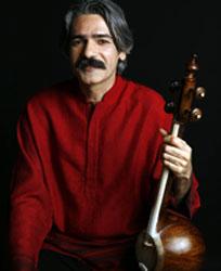 Kalhor, Kayhan