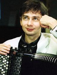 Zavadsky, Igor