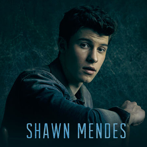 Mendes, Shawn