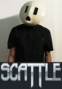 Scattle