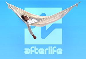Afterlife (GBR)