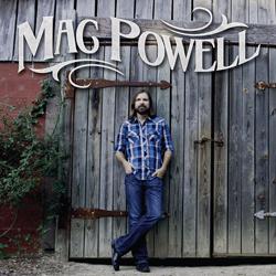 Powell, Mac