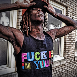 Young Thug (USA)