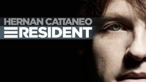 Hernan Cattaneo - Resident