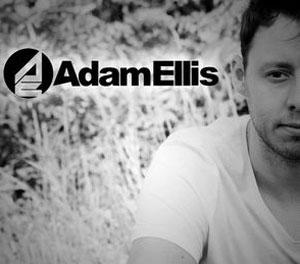 Ellis, Adam