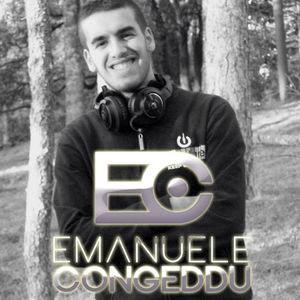 Congeddu, Emanuele