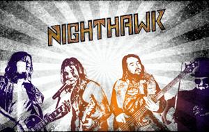 Nighthawk (ZAF)