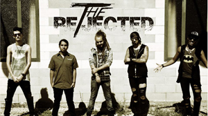 Rejected (Ita)